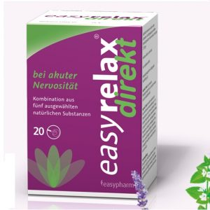 easyrelax-neu