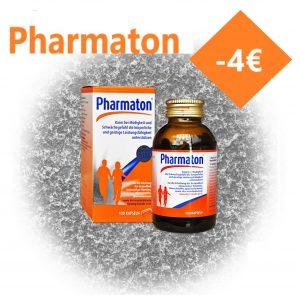 pharmaton-