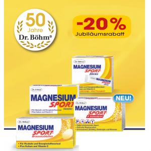 boehm-magn-20
