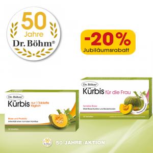 dr-bhm-krbis-2