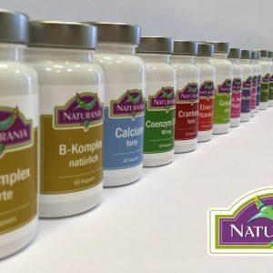naturania-produkte