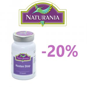 naturania